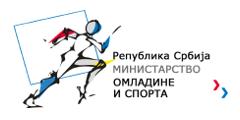 Ministarstvo omladine i sporta - Internet portal za besplatnu pravnu edukaciju