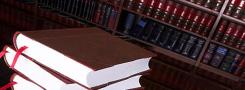 Zaštićeno: e- Pravna Klinika Letnji semestar 2020/21