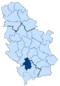 OSNOVNO JAVNO TUZILASTVO KOSOVSKA MITROVICA